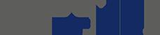 easylane Logo