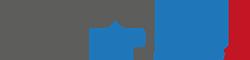 Easylase Logo