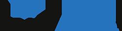 Minilase Logo