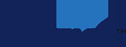 Virtus Logo
