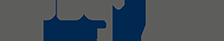 easyflow...Flex Logo
