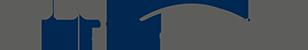easymove...Automotive Logo