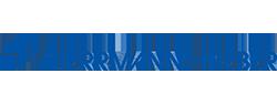 Herrmann+Hieber Logo