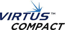 Virtus Compact Logo